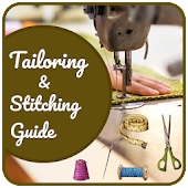 Tailoring and Stitching Guide