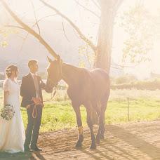 Wedding photographer Tony Rappa (rappa). Photo of 30.11.2015