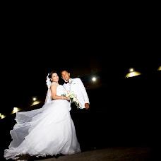 Wedding photographer David Yance (davidyance). Photo of 22.10.2016