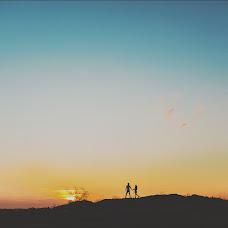 Свадебный фотограф Ксения Золотухина (Ksenia-photo). Фотография от 06.05.2014