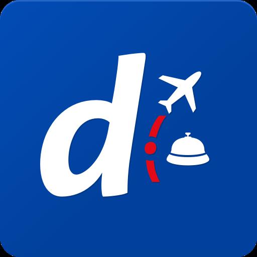 Decolar.com Ltda avatar image