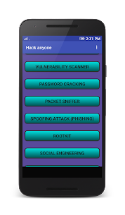 Hacking Basics App Download For Android 3