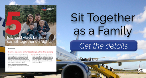 5 Low-Cost Ways Families Can Sit Together Download
