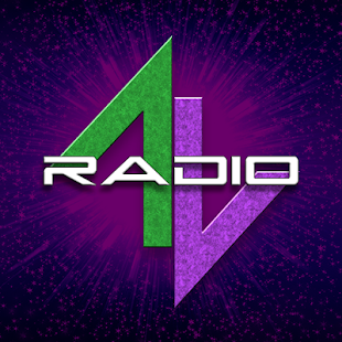 AdictiV Radio- screenshot thumbnail