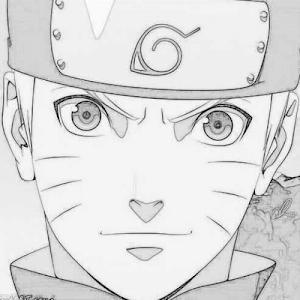 Download Sketsa Naruto Cartoon Apk Latest Version 12 For