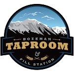 Sista O at the Bozeman Taproom Wednesday Night