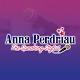 Anna Perdriau Download on Windows