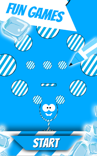 Freeze Happy Ice Glass - Make the glass happy 1.0.6 {cheat|hack|gameplay|apk mod|resources generator} 5