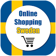 Download App Online Shopping Sweden
