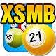 Dự đoán kết quả XSMB Android apk