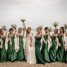 Wedding photographer Catello Cimmino (CatelloCimmino). Photo of 26.08.2018