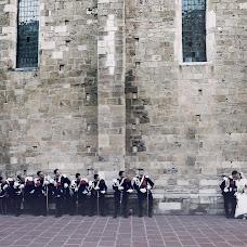 Wedding photographer Pier Costantini (PierCostantini). Photo of 06.06.2016