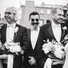 Wedding photographer Elena Dyakiv (Djakiv). Photo of 07.08.2018