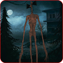 Siren Head Chapter 2 : Siren head Horror game 2020 icon