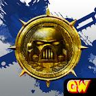 Warhammer 40,000: Carnage icon