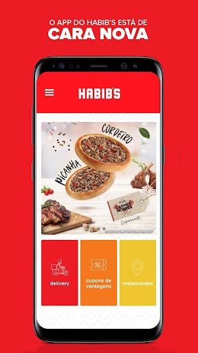 Habib's Apk 1