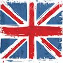 England Cricket icon