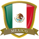 A2Z Mexico FM Radio icon