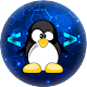 Admin Linux FR for PC-Windows 7,8,10 and Mac