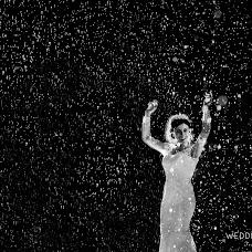Wedding photographer Gabriel Scharis (trouwfotograaf). Photo of 21.12.2017