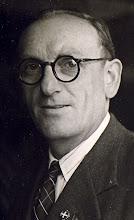 Photo: 06 1934 K. Schaltz, ingeniør