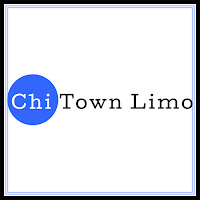 ChiTownLimo - Follow Us
