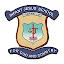 Infant Jesus' School icon