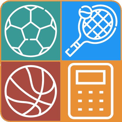 СтавкиPro: калькулятор, прогнозы и аналитика