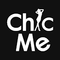 Chic Me - Best Shopping Deals icon