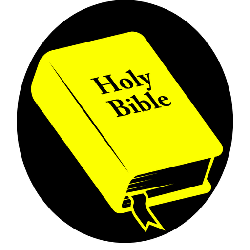 Memorize Scripture (Bible) Android APK Download Free By Suchitha Konatham