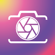 Pro Cam Plus – Photo editor