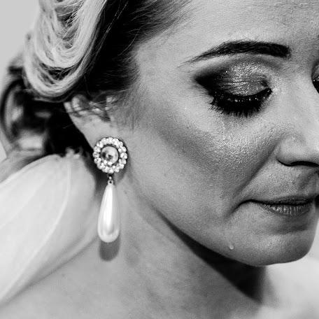 Wedding photographer Felipe Pacheco (FelipePacheco). Photo of 12.03.2016