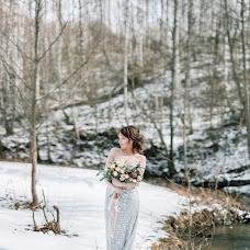 Wedding photographer Svetlana Kondakova (Sweeeta). Photo of 12.05.2017