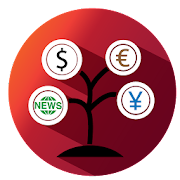 Currency Financial News