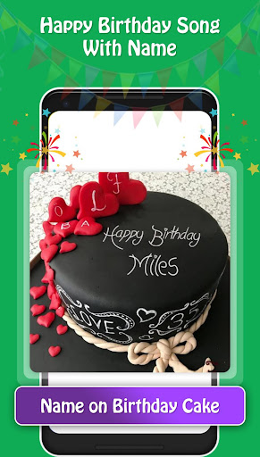 Download Birthday Song With Name Wish Video Maker Free For Android Birthday Song With Name Wish Video Maker Apk Download Steprimo Com