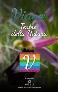 Viano Teatro della Natura- miniatura screenshot