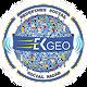 Ekgeo Download on Windows