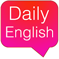 Free Speak English Fluently APK for Windows 8