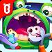 Little Panda's Hospital icon