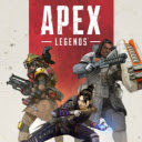 Apex  Legends New Tab & Wallpapers Collection