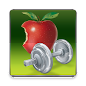 Workout For Women And Men 2015 icon