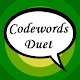 Codewords Duet Download for PC MAC