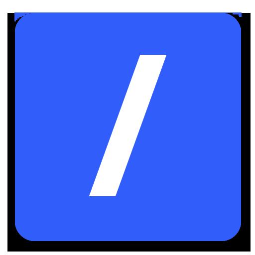Рамблер — последние новости России и мира (app)