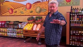Superstar Grocery Games Part 4