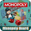 Monopoly World - Business Board Game APK