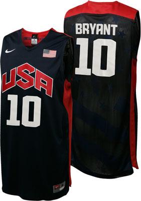 Photo: NEW ARRIVAL: Kobe Bryant 2012 Olympics Team USA Authentic Nike Jerseys #London2012 #TeamUSA - http://www.fansedge.com/United-States-Kobe-Bryant-Olympic-Basketball-Authentic-Jersey-_-1173723342_PG.html?social=gplus_71012_usakobe