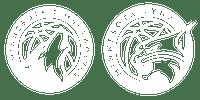 minnesota-timberwolves-lynx-logo-white