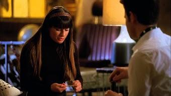 Season 4, Episode 3  Glee - Makeover