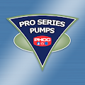 Pro Series Pumps CONNECT – Exceeding Expectations! APK