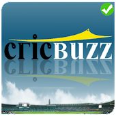 Tips Cricbuzz Live 2017